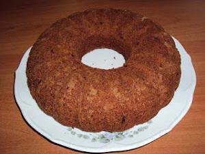 galeta unlu kek tarifi