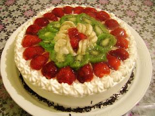 Hazır Kek Tarifi Hazır Kek