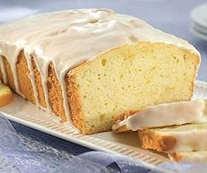 pudra şekerli kek tarifi