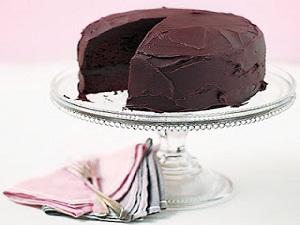 unsuz kek tarifi
