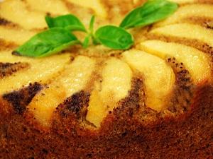 ayvalı kek tarifi