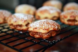 incirli kurabiye incirli kurabiye