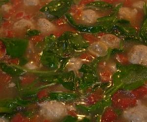 resimli topalak çorbası
