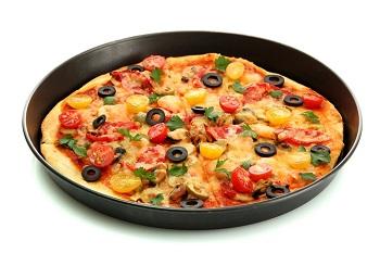 kahvaltilik-pizza-tarifi