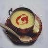 hasana çorbası