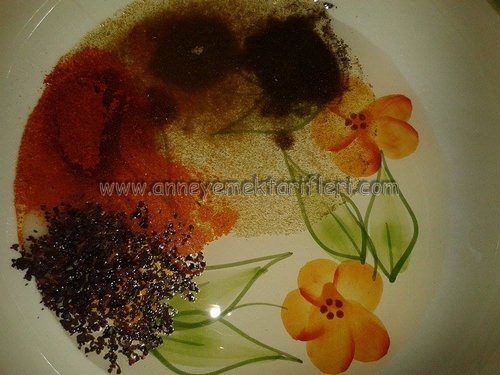lavastan baharatlı cips-4