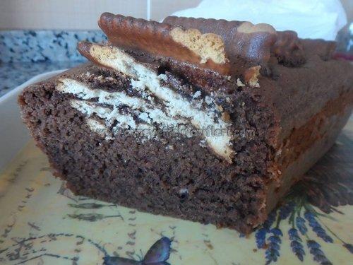 petibörlü baton kek