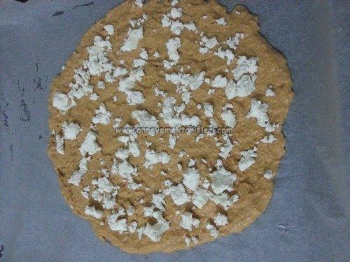 diyet-hindi-jambonlu-peynirli-pide-4