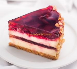 mascarpone pastası tarifi