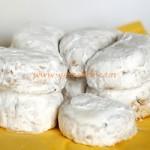 kavala kurabiy
