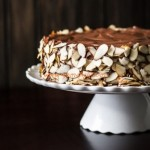 bademli unsuz kek