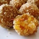 kayısılı incirli toplar