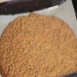asena'nın çikolatalı kurabiyesi
