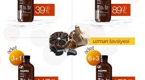 Boldixil Kullanımı, Boldixil şampuan kullanımları