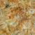 Saniye Anneden sodalı börek tarifi