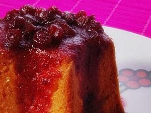reçelli kek tarifi