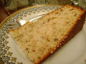 yaban mersinli kek tarifi