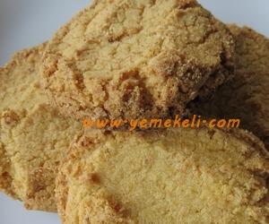 darı çöreği tarifi
