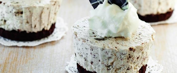 bisküvili mini pasta