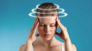 Vertigo Tedavisi Nasıl Yapılır?